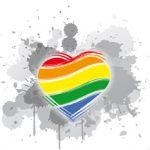 Logo_OrgoglioPregiudizi