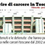 morire_timeline_toscana_A3