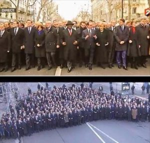 ipocrisia-marcia-parigi