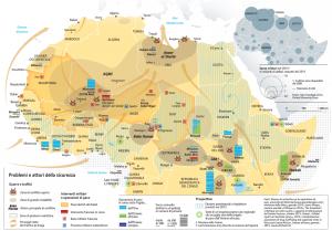 conflitti-africa-2015